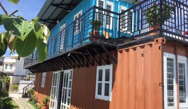 Container House Quy Nhon - ivivu-11
