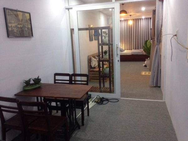 Container House Quy Nhon - ivivu-12