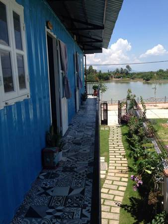 Container House Quy Nhon - ivivu-4