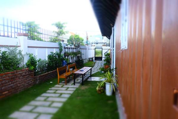 Container House Quy Nhon - ivivu-9