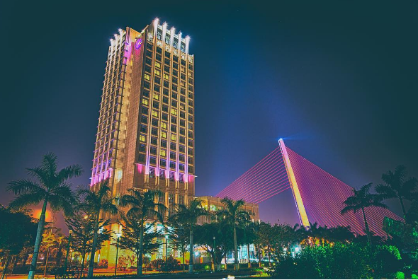 Grand-Mercure-Da-Nang-ivivu-1