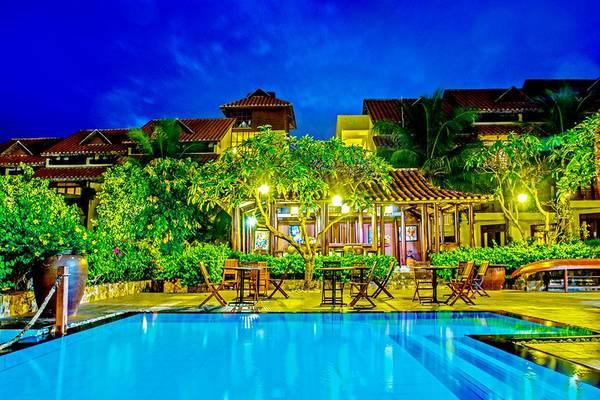 Romana-Resort-Spa-Phan-Thiet-ivivu-4