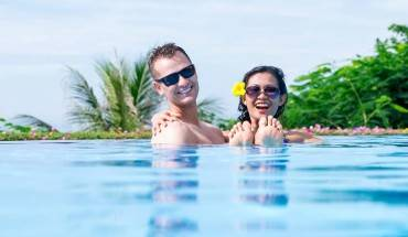 Romana-Resort-Spa-Phan-Thiet-ivivu-5