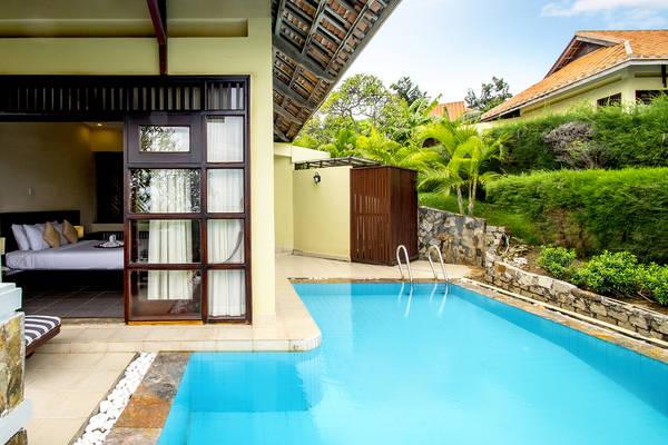 Romana-Resort-Spa-Phan-Thiet-ivivu-7