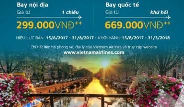 Vietnam-Airlines-ivivu-1