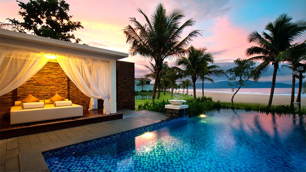 Vinpearl-Phu-quoc-Ocean-Resort-Villas-ivivu-5