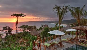 ben-trong-resort-tot-nhat-the-gioi-nam-ivivu-1