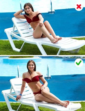 bi-kip-tao-dang-de-co-nhung-buc-anh-bikini-hoan-hao-khi-di-bien-ivivu-11