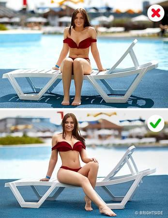 bi-kip-tao-dang-de-co-nhung-buc-anh-bikini-hoan-hao-khi-di-bien-ivivu-2