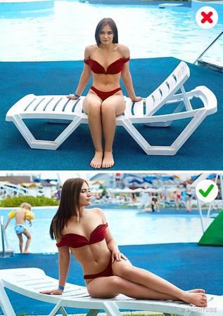 bi-kip-tao-dang-de-co-nhung-buc-anh-bikini-hoan-hao-khi-di-bien-ivivu-9