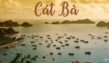 cuoi-tuan-len-rung-xuong-bien-o-cat-ba-ivivu-1