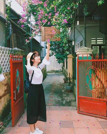 di-hue-khong-he-chan-nhat-la-di-cung-nhau-ivivu-21