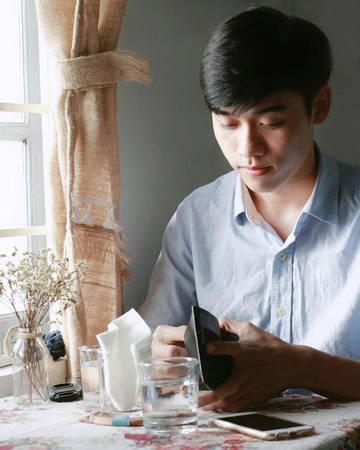 di-hue-khong-he-chan-nhat-la-di-cung-nhau-ivivu-55