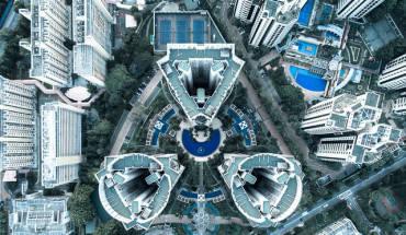 di-singapore-choi-hoai-van-ngo-ngang-ngam-anh-dao-quoc-tu-tren-cao-ivivu-2