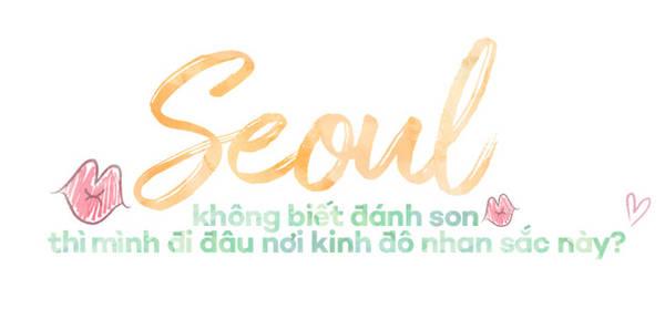 han-quoc-neu-khong-biet-danh-son-khong-shopping-thi-minh-di-dau-noi-kinh-do-nhan-ivivu-1