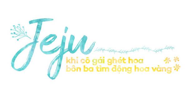 han-quoc-neu-khong-biet-danh-son-khong-shopping-thi-minh-di-dau-noi-kinh-do-nhan-ivivu-10