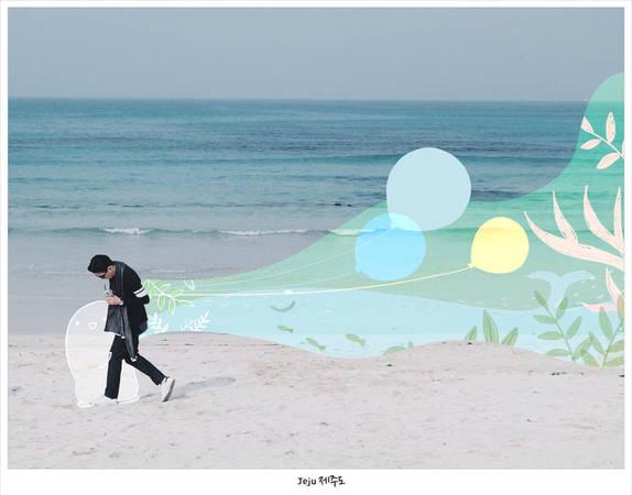 han-quoc-neu-khong-biet-danh-son-khong-shopping-thi-minh-di-dau-noi-kinh-do-nhan-ivivu-11