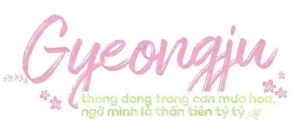han-quoc-neu-khong-biet-danh-son-khong-shopping-thi-minh-di-dau-noi-kinh-do-nhan-ivivu-16