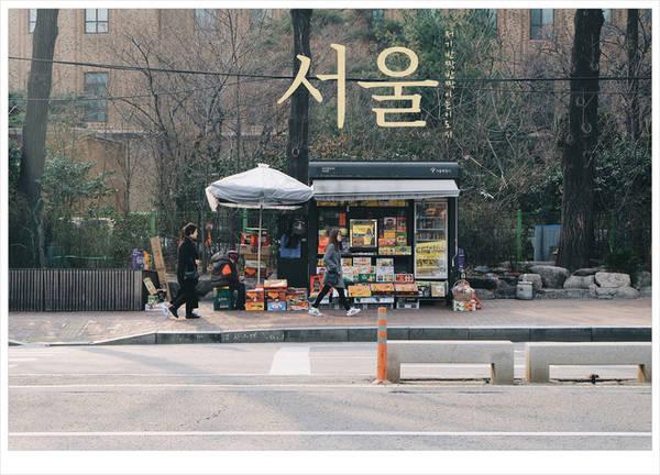 han-quoc-neu-khong-biet-danh-son-khong-shopping-thi-minh-di-dau-noi-kinh-do-nhan-ivivu-4