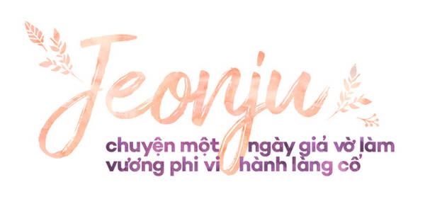 han-quoc-neu-khong-biet-danh-son-khong-shopping-thi-minh-di-dau-noi-kinh-do-nhan-ivivu-7
