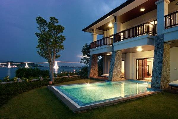 vinpearl-luxury-nha-trang-ivivu-5