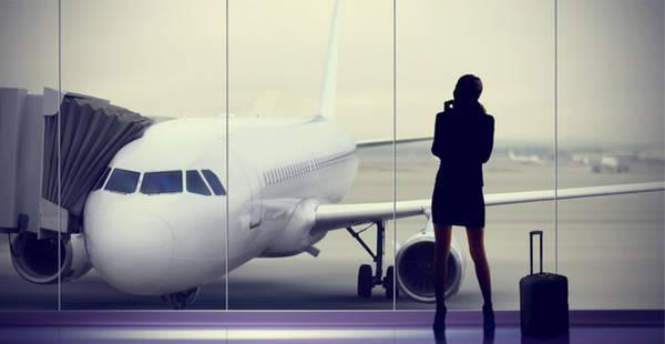 Khoan xách vali đi du lịch nếu chưa kiểm tra danh sách những điều cần lưu ý - Ảnh: Travel Experiences