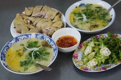 Đi Đà Nẵng