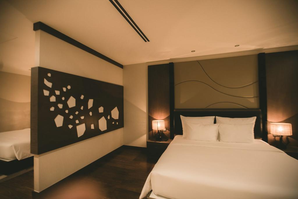 Malibu-Hotel-Vung-Tau-ivivu-3