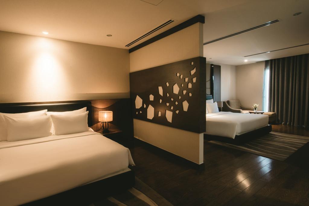 Malibu-Hotel-Vung-Tau-ivivu-4
