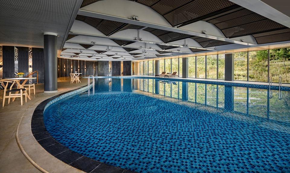 Pao's-Sapa-Leisure-Hotel-ivivu-16