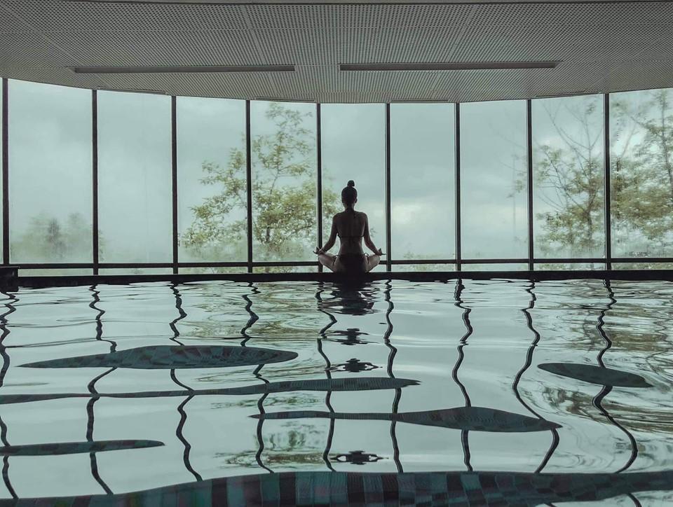 Pao's-Sapa-Leisure-Hotel-ivivu-17