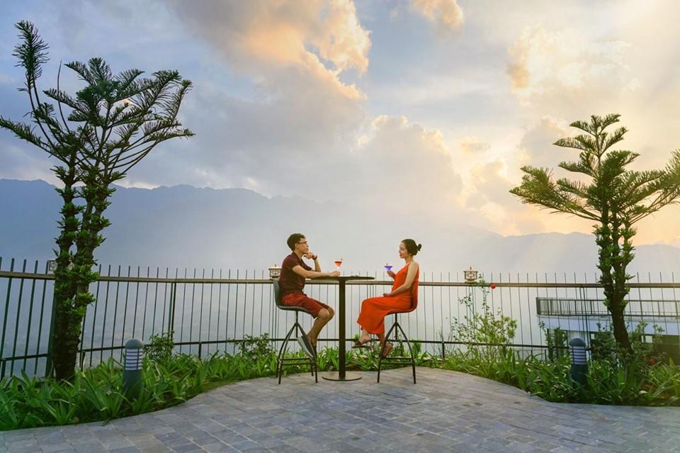 Pao's-Sapa-Leisure-Hotel-ivivu-18