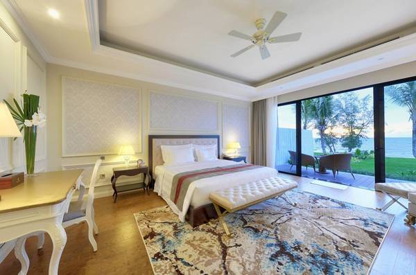 Vinpearl-Phu-quoc-Ocean-Resort-Villas-ivivu-16