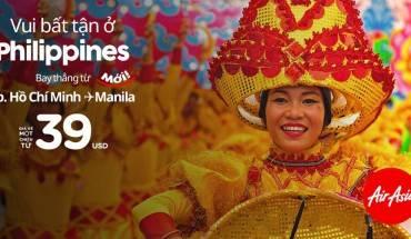 airasia-philippines-manila-tp-ho-chi-minh-ivivu