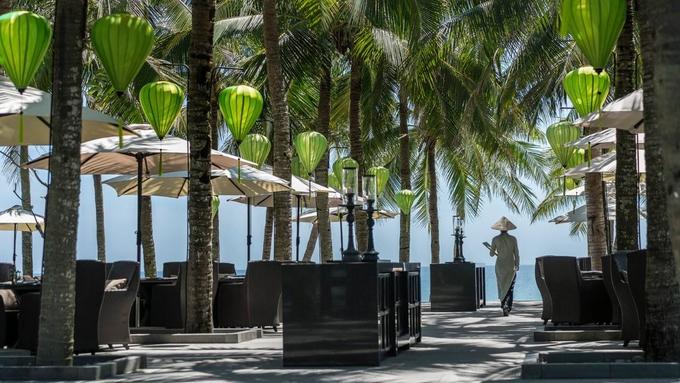 Chia sẻ 3 resort Việt vào top nghỉ dưỡng tốt nhất Đông Nam Á