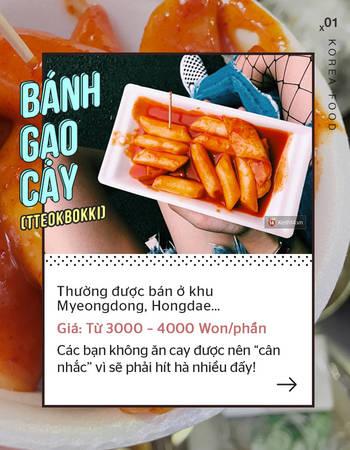 cam-nang-tat-tat-nhung-mon-an-vat-phai-thu-khi-den-han-quoc-ivivu-1