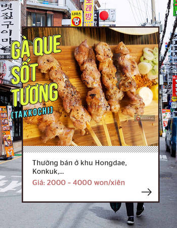 cam-nang-tat-tat-nhung-mon-an-vat-phai-thu-khi-den-han-quoc-ivivu-3