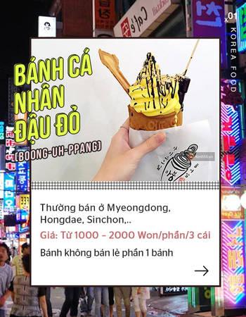 cam-nang-tat-tat-nhung-mon-an-vat-phai-thu-khi-den-han-quoc-ivivu-5