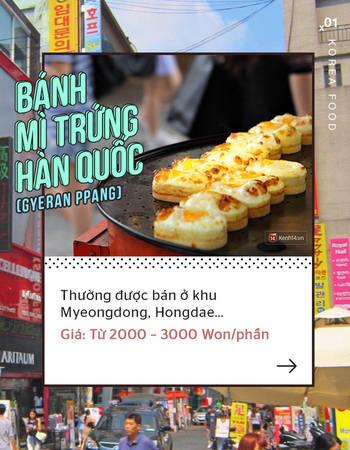 cam-nang-tat-tat-nhung-mon-an-vat-phai-thu-khi-den-han-quoc-ivivu-6