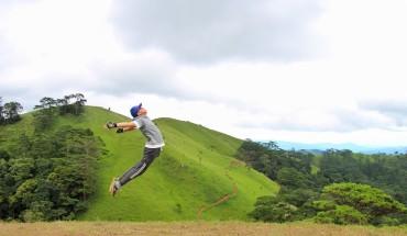 chuyen-trekking-tromg-mo-ta-nang-phan-dung-ivivu-7