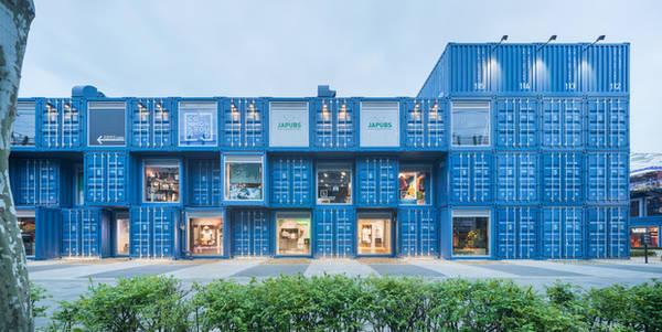 common-ground-khu-concept-mall-lam-tu-container-sieu-chat-cua-gioi-tre-seoul-ivivu-2