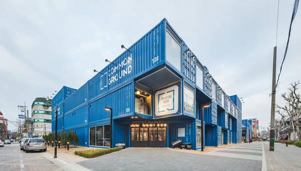 common-ground-khu-concept-mall-lam-tu-container-sieu-chat-cua-gioi-tre-seoul-ivivu-3