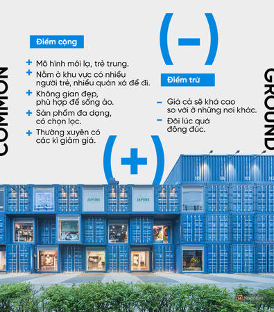 common-ground-khu-concept-mall-lam-tu-container-sieu-chat-cua-gioi-tre-seoul-ivivu-37