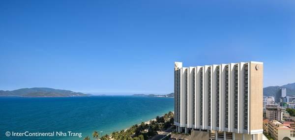 khach-san-Intercontinental-nha-trang-ivivu-1
