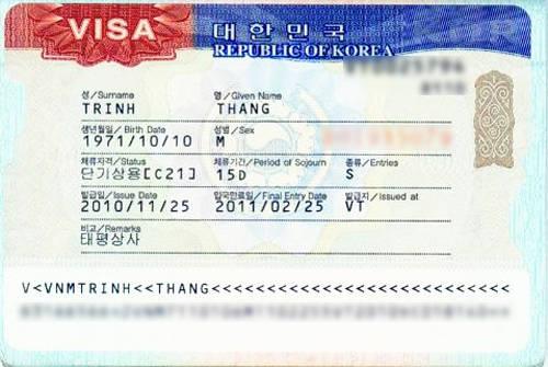 kinh-nghiem-xin-visa-han-quoc-mua-cao-diem-ivivu-3