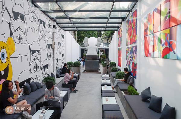 lai-phai-update-mc-3-quan-cafe-moi-cuc-xinh-ma-gioi-tre-sai-gon-dang-thi-nhau-chup-anh-check-in-ivivu-10