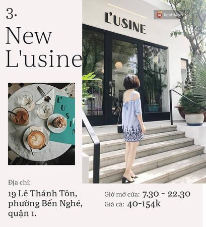 lai-phai-update-mc-3-quan-cafe-moi-cuc-xinh-ma-gioi-tre-sai-gon-dang-thi-nhau-chup-anh-check-in-ivivu-12