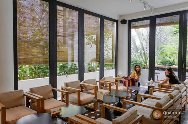 lai-phai-update-mc-3-quan-cafe-moi-cuc-xinh-ma-gioi-tre-sai-gon-dang-thi-nhau-chup-anh-check-in-ivivu-13
