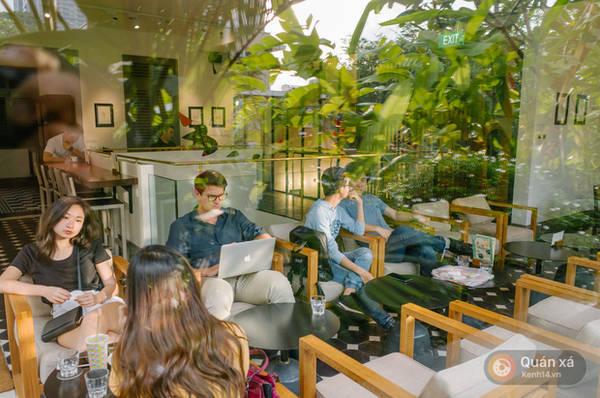 lai-phai-update-mc-3-quan-cafe-moi-cuc-xinh-ma-gioi-tre-sai-gon-dang-thi-nhau-chup-anh-check-in-ivivu-15
