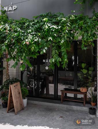 lai-phai-update-mc-3-quan-cafe-moi-cuc-xinh-ma-gioi-tre-sai-gon-dang-thi-nhau-chup-anh-check-in-ivivu-2
